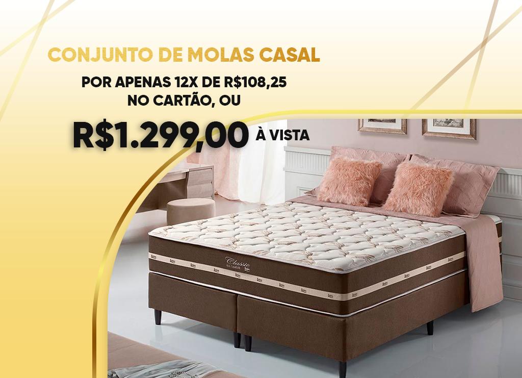banner5bmob-1024x741-PROMOÇÃO-MOBILE